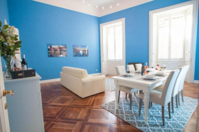 Adua Apartments ItalianFlat Verona