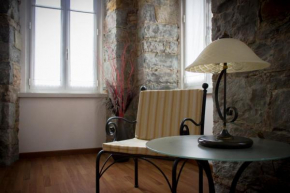 Residence Theresia- Tailor Made Stay Trieste