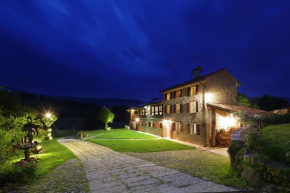 The Music Country House, Cavaso Del Tomba